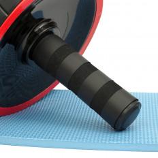 walek-do-brzuszkow-do-cwiczen-fitness-crossfit-z-mata-7sports-5