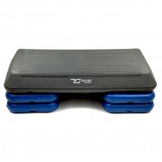 step-profesjonalny-mini-3-stopnie-szaro-niebieski-7sports-3