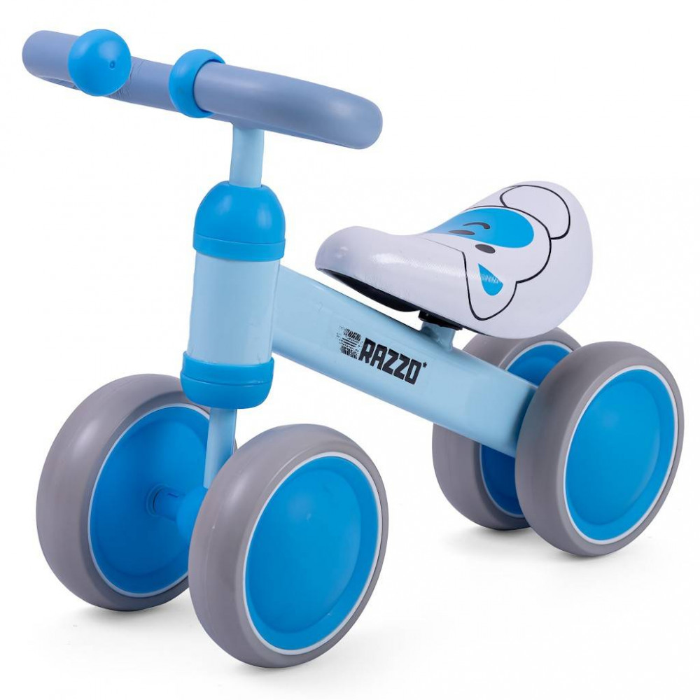 rowerek-biegowy-dzieciecy-jezdzik-4-kola-niebieski-Razzo-0