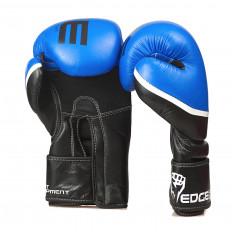 rekawice-bokserskie-czarno-niebieskie-12-oz-Edge-3