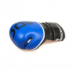 rekawice-bokserskie-czarno-niebieskie-12-oz-Edge-4