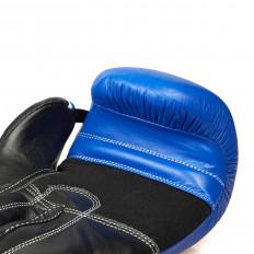 rekawice-bokserskie-czarno-niebieskie-12-oz-Edge-6