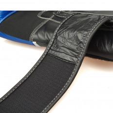 rekawice-bokserskie-czarno-niebieskie-12-oz-Edge-7