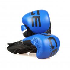 rekawice-bokserskie-czarno-niebieskie-14-oz-Edge-2