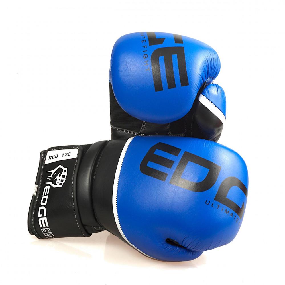rekawice-bokserskie-czarno-niebieskie-14-oz-Edge-1
