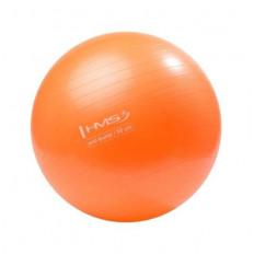 Piłka-gimnastyczna-z-pompką-55cm-pomarańczowa-HMS_2