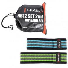 Gumy-do-ćwiczeń-2w1-hip-band-HB12-HMS_0