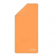 Ręcznik-z-mikrofibry-szybkoschnący-pomarańczowy-140-70-cm-NCR11-NILS_1