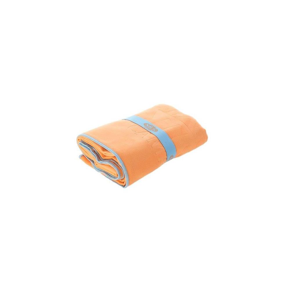 Ręcznik-z-mikrofibry-szybkoschnący-pomarańczowy-140-70-cm-NCR11-NILS_2