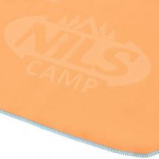 Ręcznik-z-mikrofibry-szybkoschnący-pomarańczowy-140-70-cm-NCR11-NILS_3