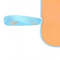 Ręcznik-z-mikrofibry-szybkoschnący-pomarańczowy-140-70-cm-NCR11-NILS_4