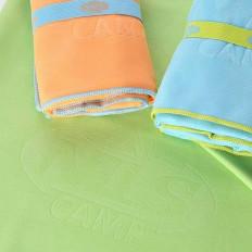 Ręcznik-z-mikrofibry-szybkoschnący-pomarańczowy-140-70-cm-NCR11-NILS_5