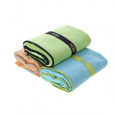 Ręcznik-z-mikrofibry-szybkoschnący-pomarańczowy-140-70-cm-NCR11-NILS_7