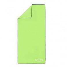 Ręcznik-z-mikrofibry-szybkoschnący-zielony-140-70-cm-NCR11-NILS_1