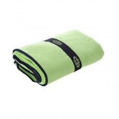 Ręcznik-z-mikrofibry-szybkoschnący-zielony-140-70-cm-NCR11-NILS_2