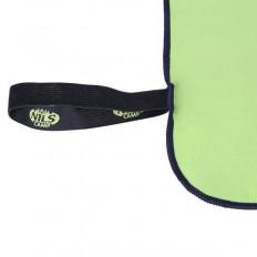 Ręcznik-z-mikrofibry-szybkoschnący-zielony-140-70-cm-NCR11-NILS_3