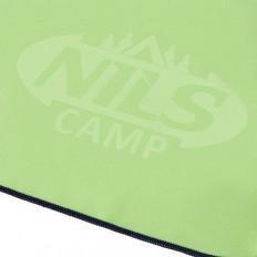 Ręcznik-z-mikrofibry-szybkoschnący-zielony-140-70-cm-NCR11-NILS_4