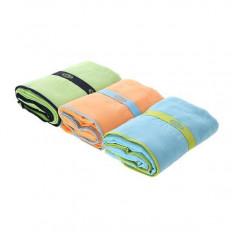 Ręcznik-z-mikrofibry-szybkoschnący-zielony-140-70-cm-NCR11-NILS_7