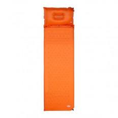 Mata-samopompująca-z-poduszką-pomarańczowa-185-55-2,5-cm-NC4345-NILS_2