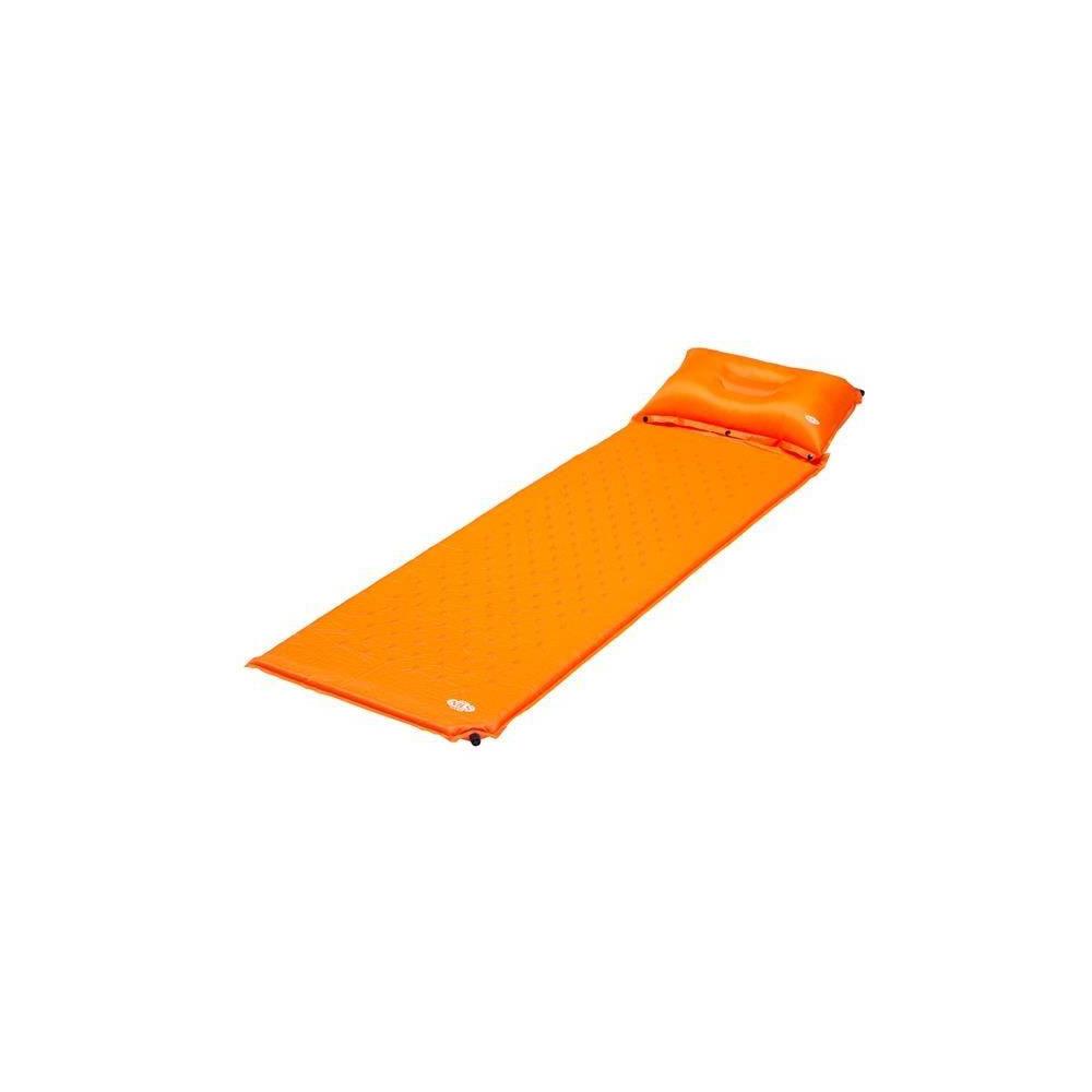 Mata-samopompująca-z-poduszką-pomarańczowa-185-55-2,5-cm-NC4345-NILS_1