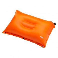 Mata-samopompująca-z-poduszką-pomarańczowa-185-55-2,5-cm-NC4345-NILS_4