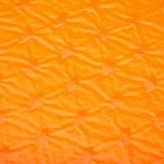 Mata-samopompująca-z-poduszką-pomarańczowa-185-55-2,5-cm-NC4345-NILS_6