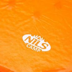 Mata-samopompująca-z-poduszką-pomarańczowa-185-55-2,5-cm-NC4345-NILS_7