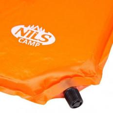 Mata-samopompująca-z-poduszką-pomarańczowa-185-55-2,5-cm-NC4345-NILS_8