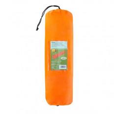 Mata-samopompująca-z-poduszką-pomarańczowa-185-55-2,5-cm-NC4345-NILS_12