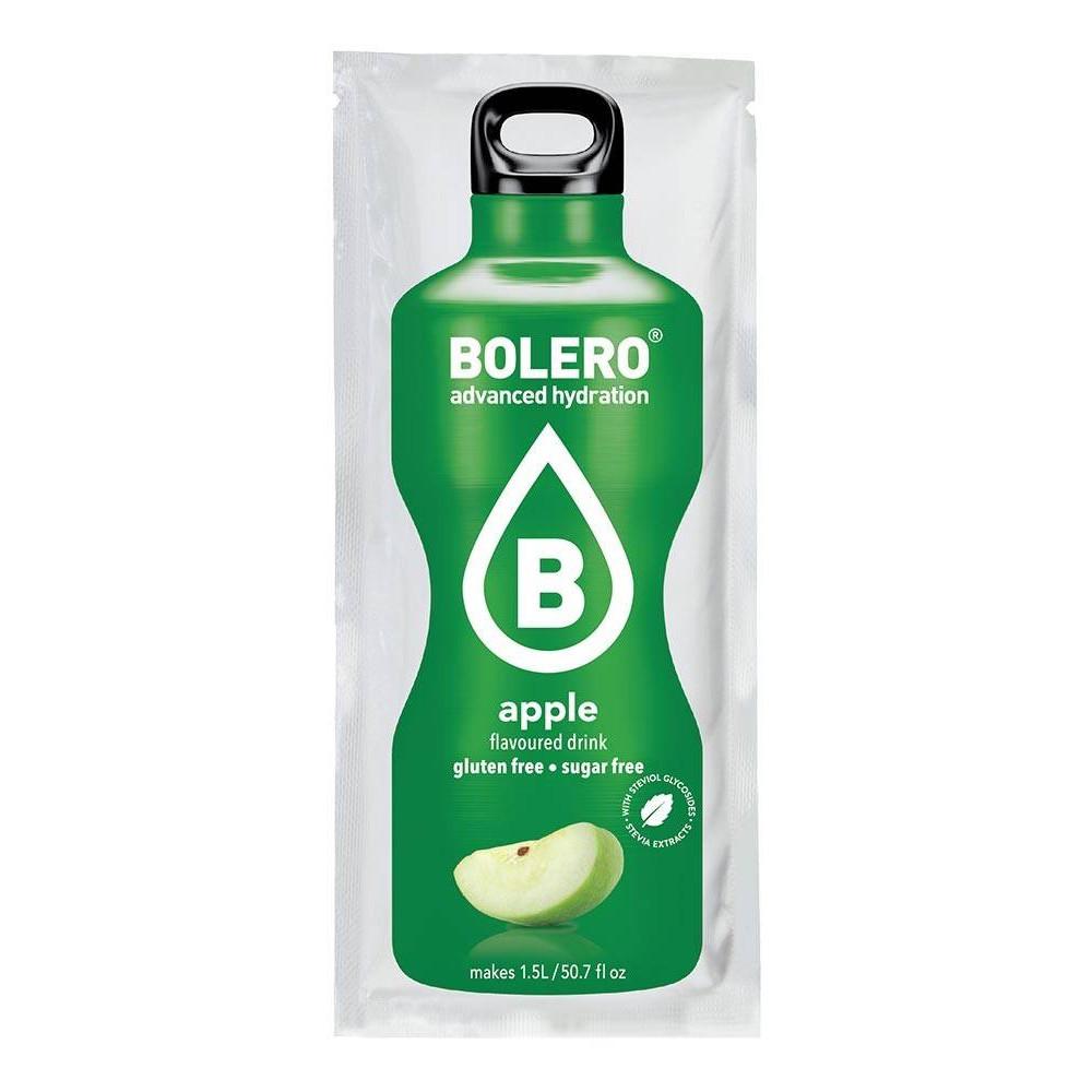bolero-classic-drink-apple-saszetka-9gram-napój-izotoniczny
