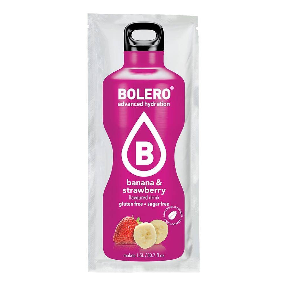 bolero-classic-drink-banana-strawberry-saszetka-9gram-napój-izotoniczny