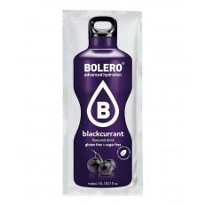 bolero-classic-drink-blackcurrant-saszetka-9gram-napój-izotoniczny