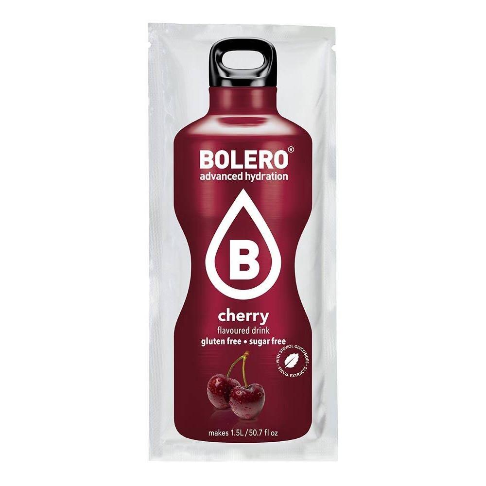 bolero-classic-drink-cherry-saszetka-9gram-napój-izotoniczny