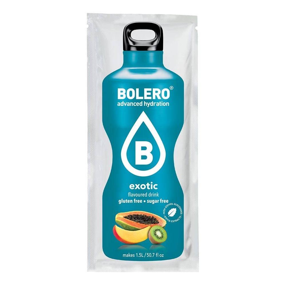 bolero-classic-drink-exotic-saszetka-9gram-napój-izotoniczny