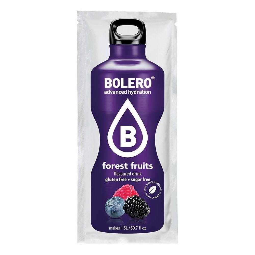 bolero-classic-drink-forest-fruit-saszetka-9gram-napój-izotoniczny