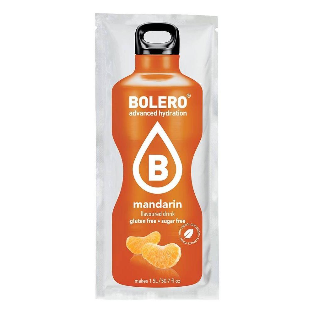 bolero-classic-drink-mandarin-saszetka-9gram-napój-izotoniczny