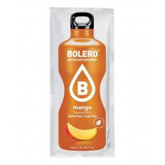 bolero-classic-drink-mango-saszetka-9gram-napój-izotoniczny