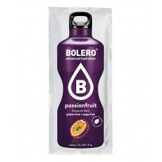 bolero-classic-drink-passionfruit-saszetka-9gram-napój-izotoniczny