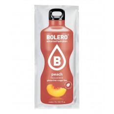 bolero-classic-drink-peach-saszetka-9gram-napój-izotoniczny
