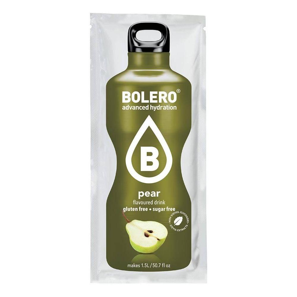 bolero-classic-drink-pear-saszetka-9gram-napój-izotoniczny