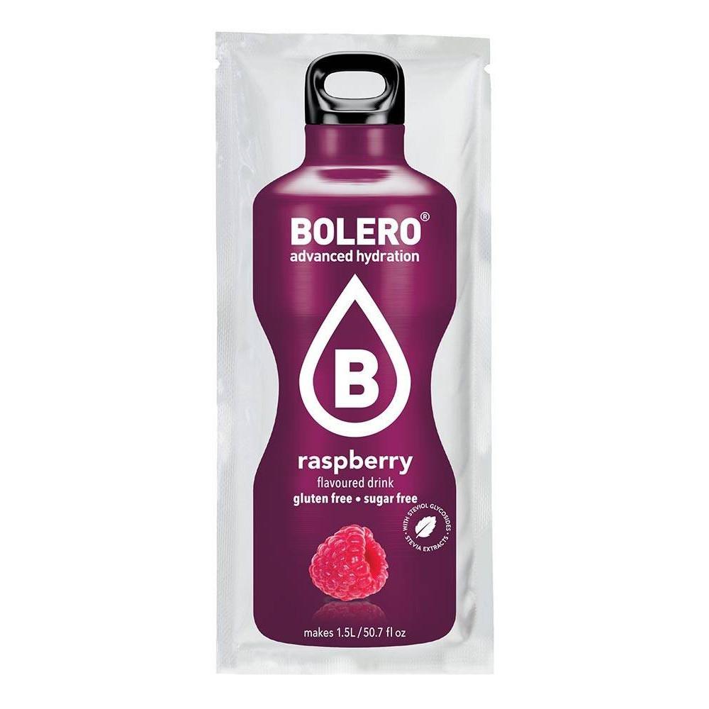 bolero-classic-drink-raspberry-saszetka-9gram-napój-izotoniczny