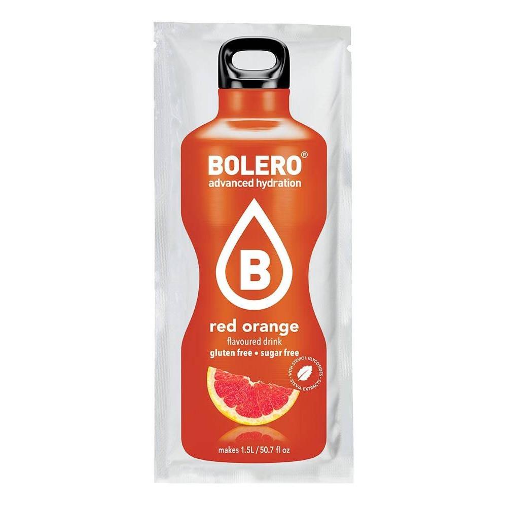 bolero-classic-drink-red-orange-saszetka-9gram-napój-izotoniczny