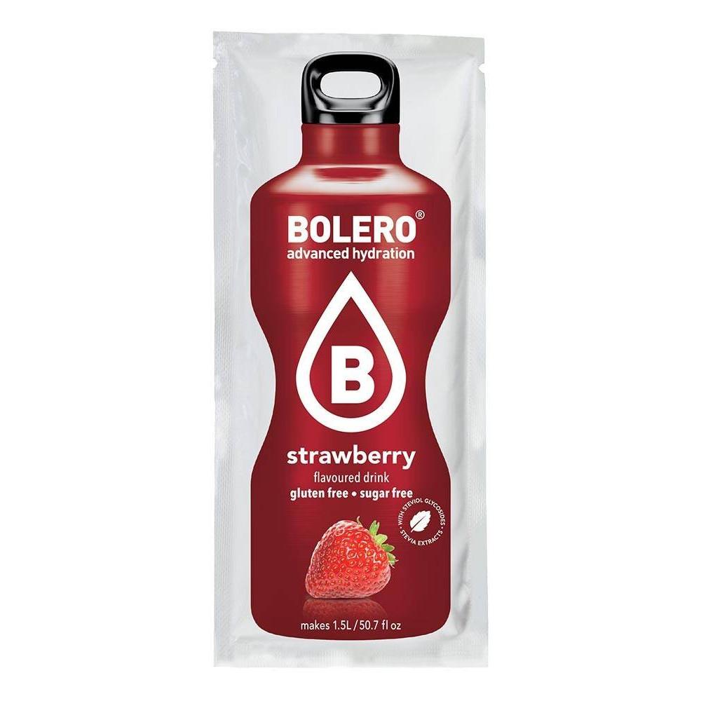 bolero-classic-drink-strawberry-saszetka-9gram-napój-izotoniczny