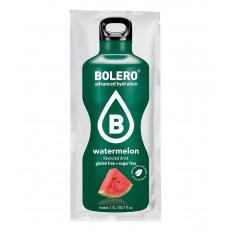 bolero-classic-drink-watermelon-saszetka-9gram-napój-izotoniczny