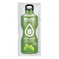 bolero-classic-drink-white-grape-saszetka-9gram-napój-izotoniczny