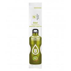 bolero-stick-drink-kiwi-saszetka-3gram-napój-izotoniczny