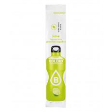 bolero-stick-drink-lime-saszetka-3gram-napój-izotoniczny