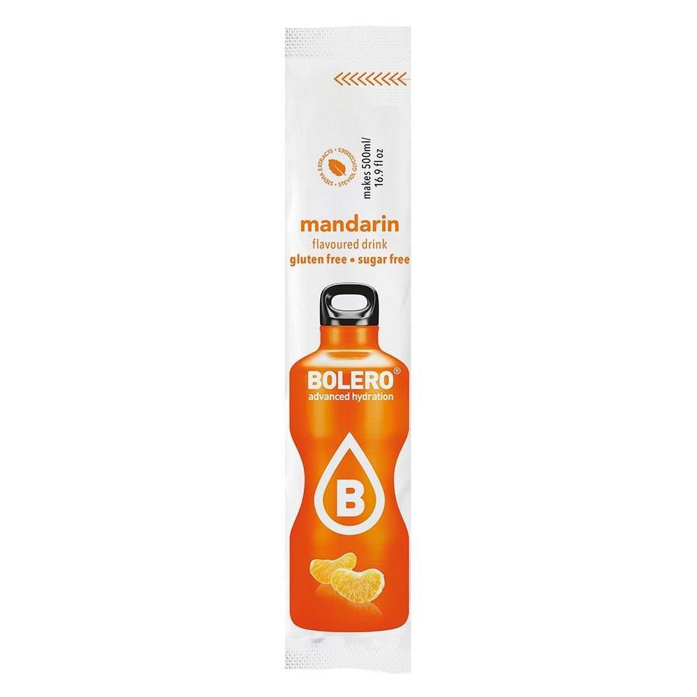 bolero-stick-drink-mandarin-saszetka-3gram-napój-izotoniczny