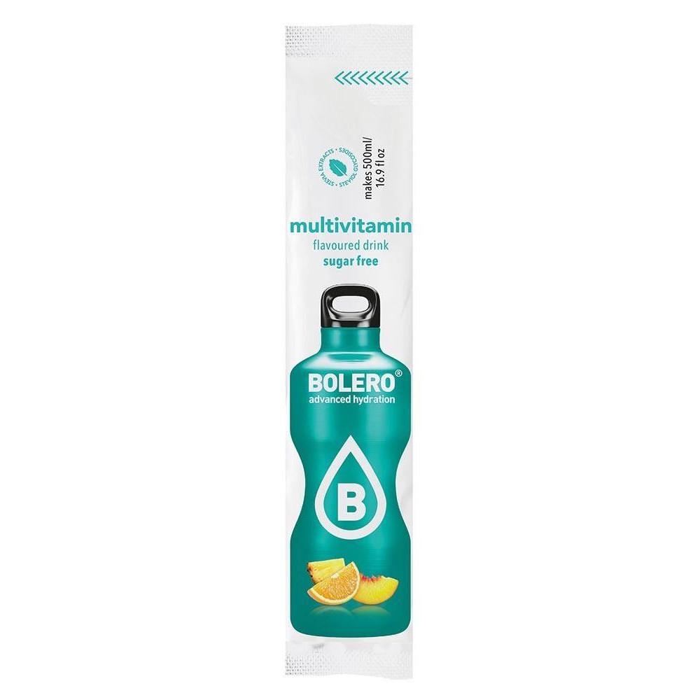 bolero-stick-drink-multivitamin-saszetka-3gram-napój-izotoniczny
