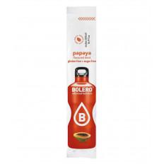 bolero-stick-drink-papaya-saszetka-3gram-napój-izotoniczny